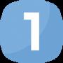 1-covid-step-icon