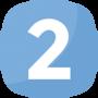2-covid-step-icon