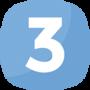 3-covid-step-icon
