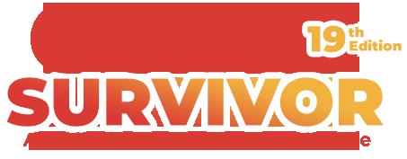 Covid Survivor Card Game